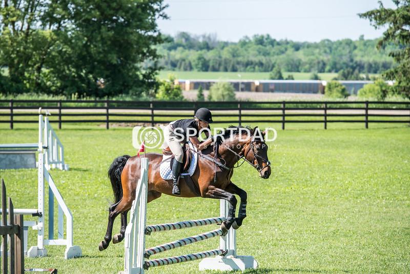 SPORTDAD_equestrian_0616