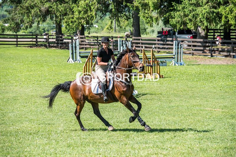 SPORTDAD_equestrian_0627
