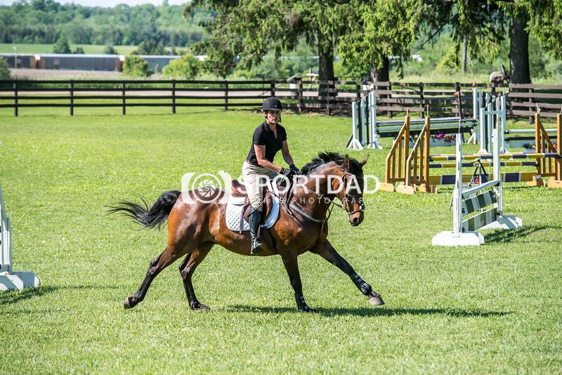SPORTDAD_equestrian_0623