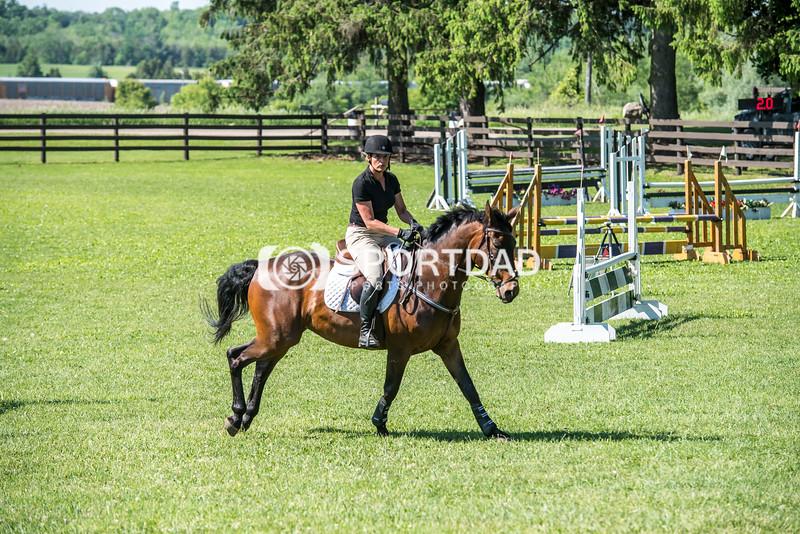 SPORTDAD_equestrian_0624