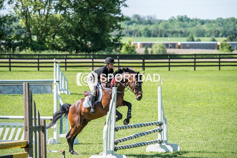 SPORTDAD_equestrian_0614