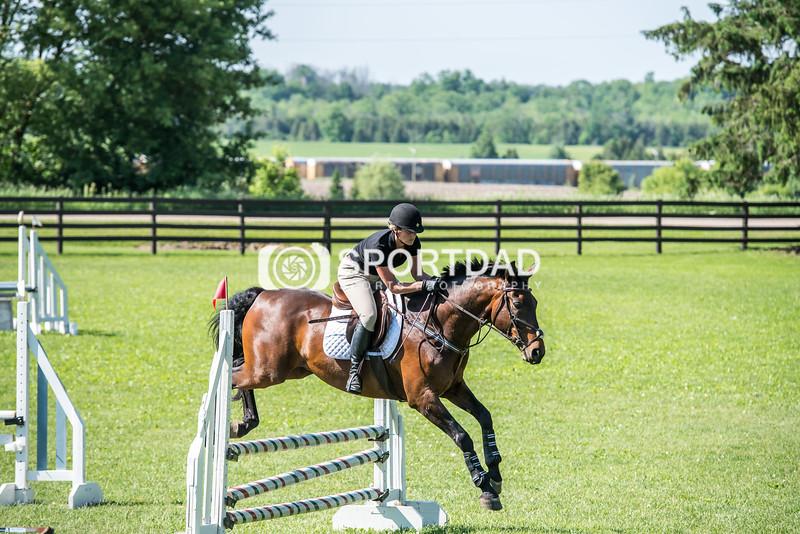 SPORTDAD_equestrian_0617