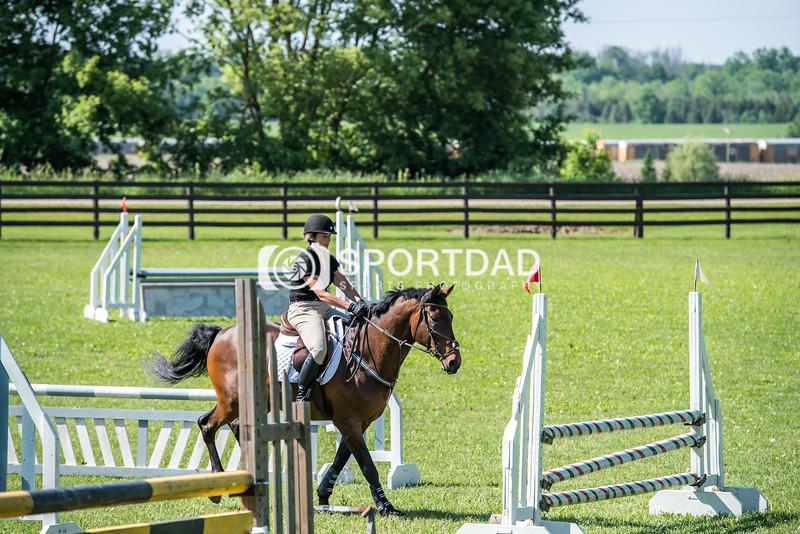 SPORTDAD_equestrian_0611