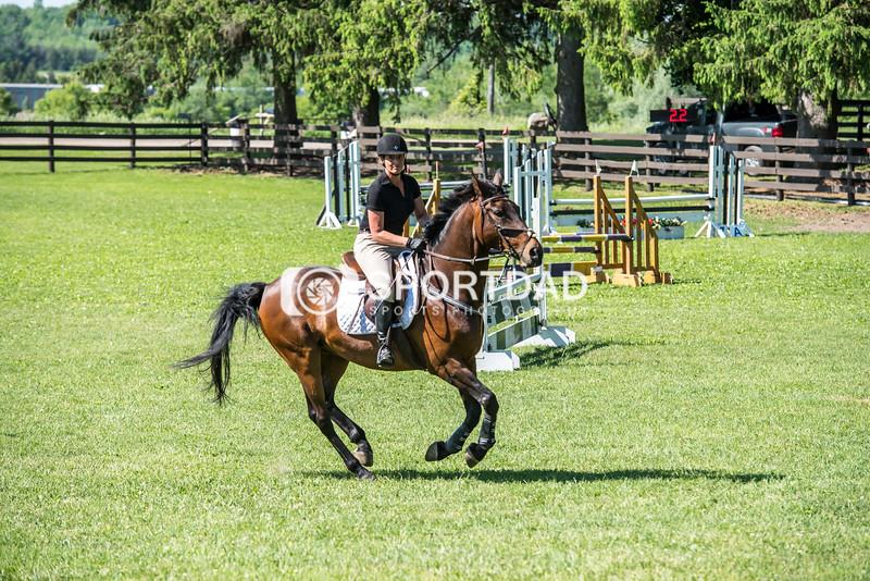 SPORTDAD_equestrian_0626