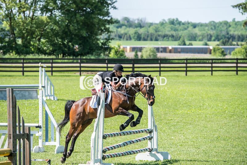 SPORTDAD_equestrian_0615