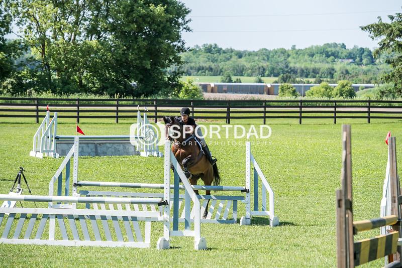 SPORTDAD_equestrian_0631