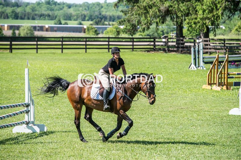 SPORTDAD_equestrian_0621