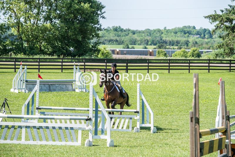 SPORTDAD_equestrian_0629