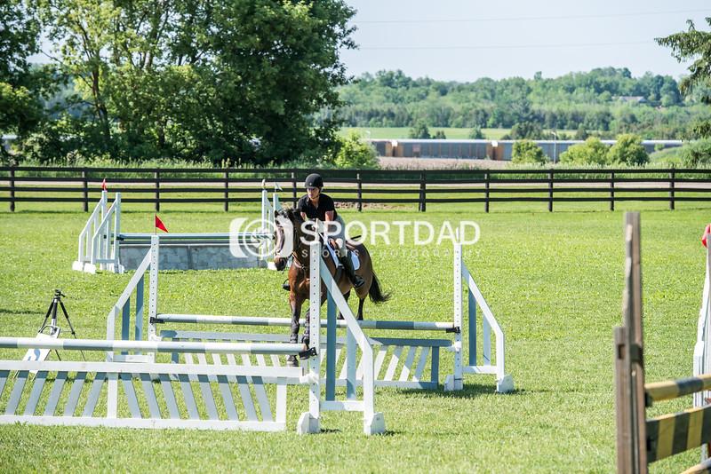 SPORTDAD_equestrian_0633