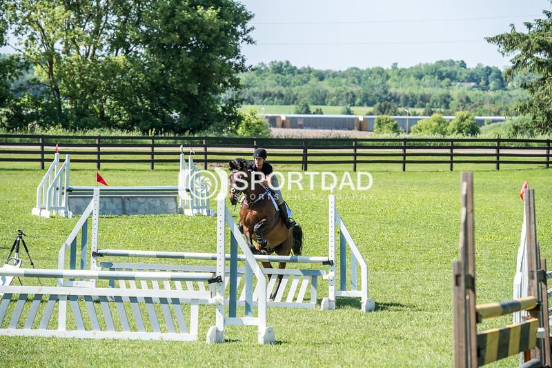SPORTDAD_equestrian_0630