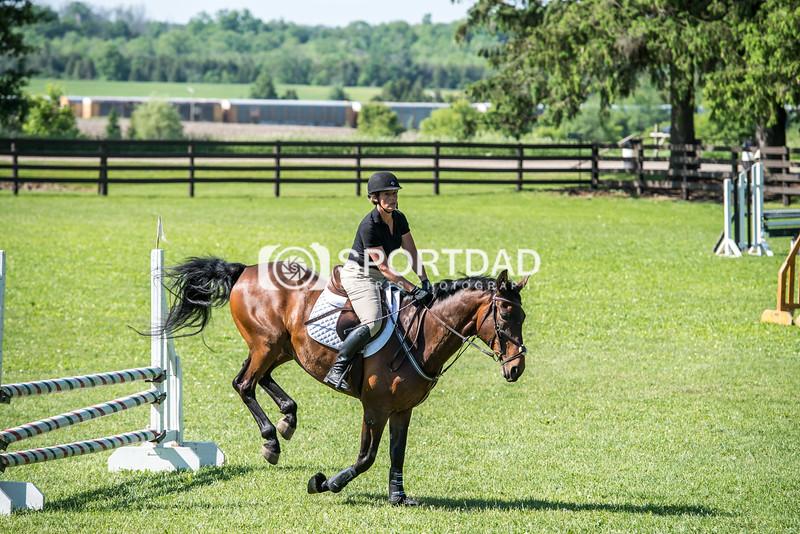 SPORTDAD_equestrian_0620