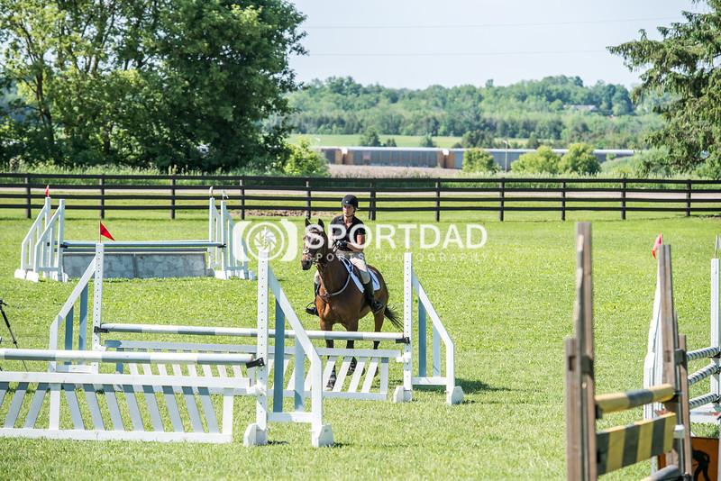SPORTDAD_equestrian_0628