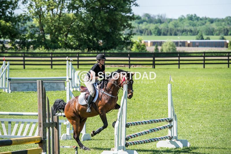 SPORTDAD_equestrian_0613