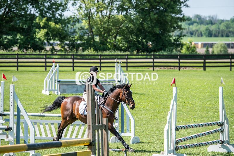 SPORTDAD_equestrian_0610