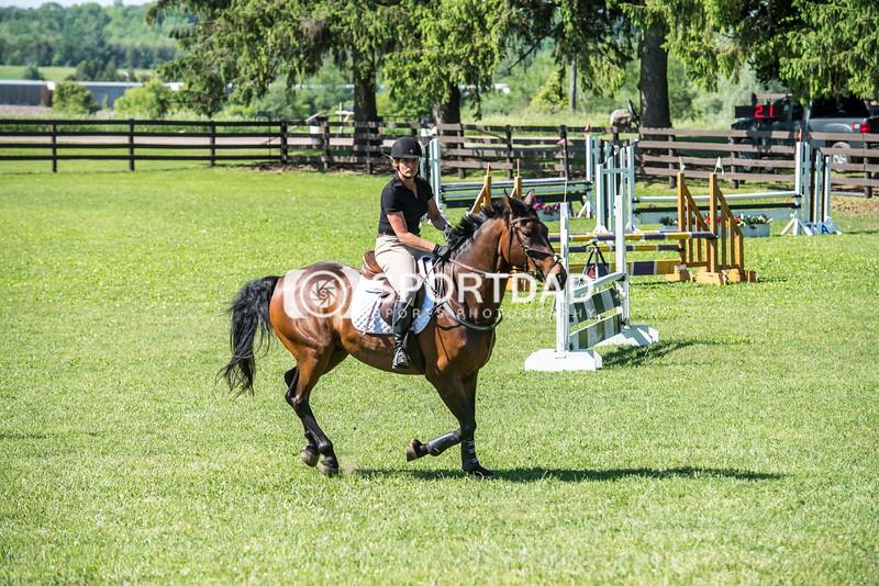 SPORTDAD_equestrian_0625