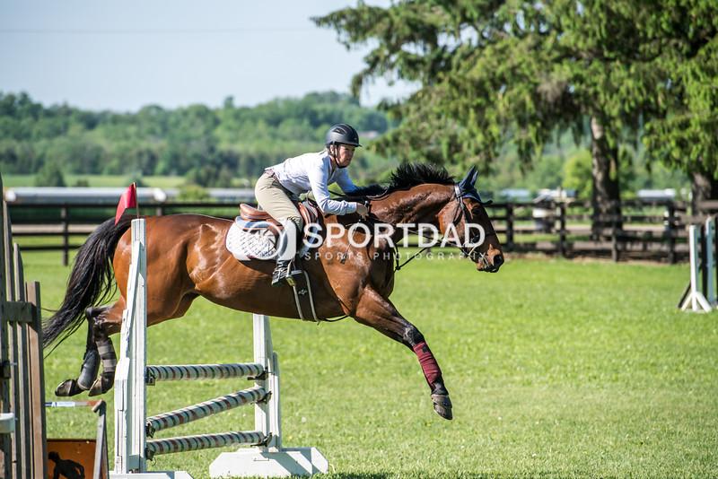 SPORTDAD_equestrian_0388