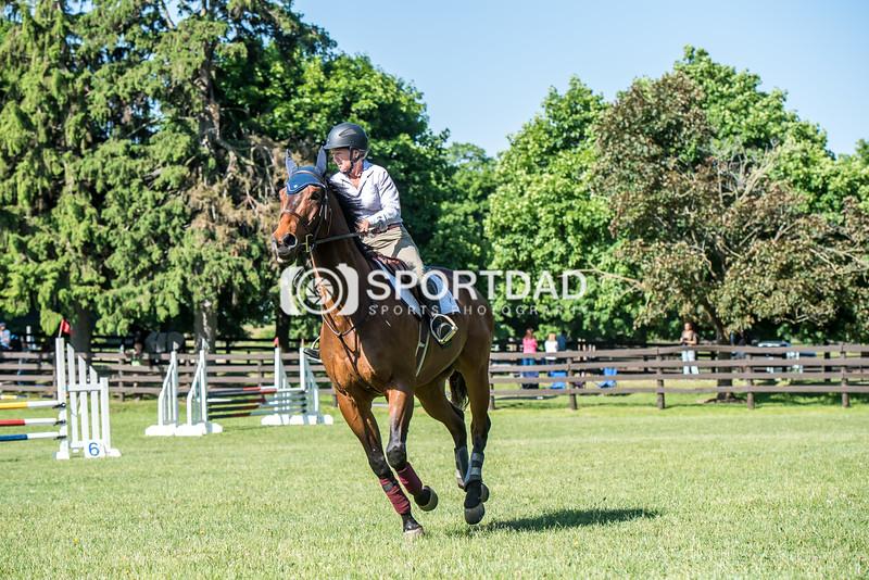 SPORTDAD_equestrian_0395