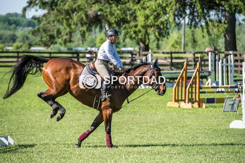SPORTDAD_equestrian_0391