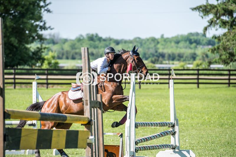 SPORTDAD_equestrian_0385