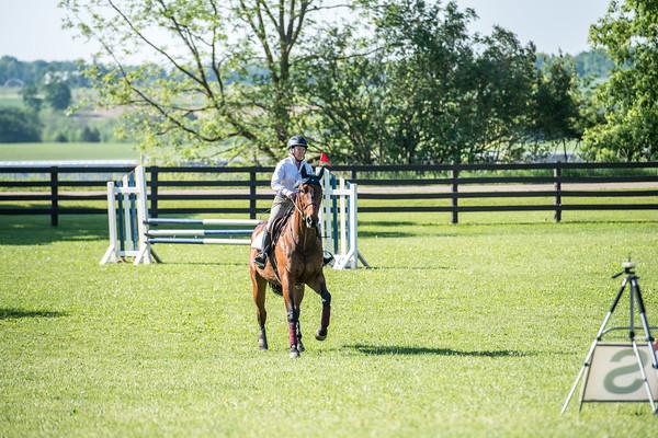SPORTDAD_equestrian_0384