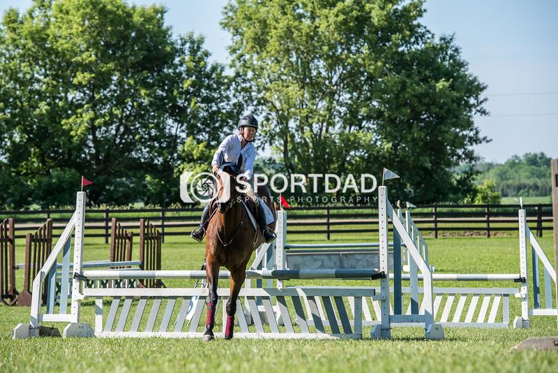 SPORTDAD_equestrian_0407