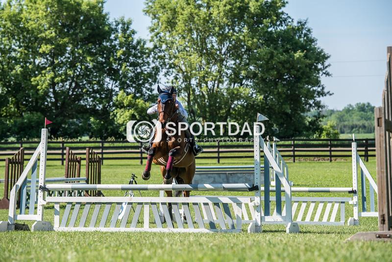 SPORTDAD_equestrian_0404