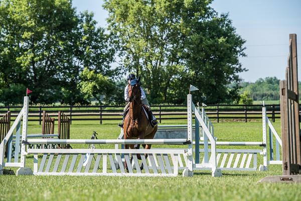 SPORTDAD_equestrian_0401