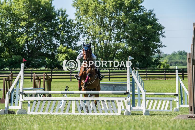 SPORTDAD_equestrian_0403