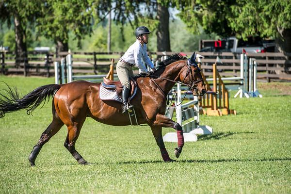 SPORTDAD_equestrian_0394