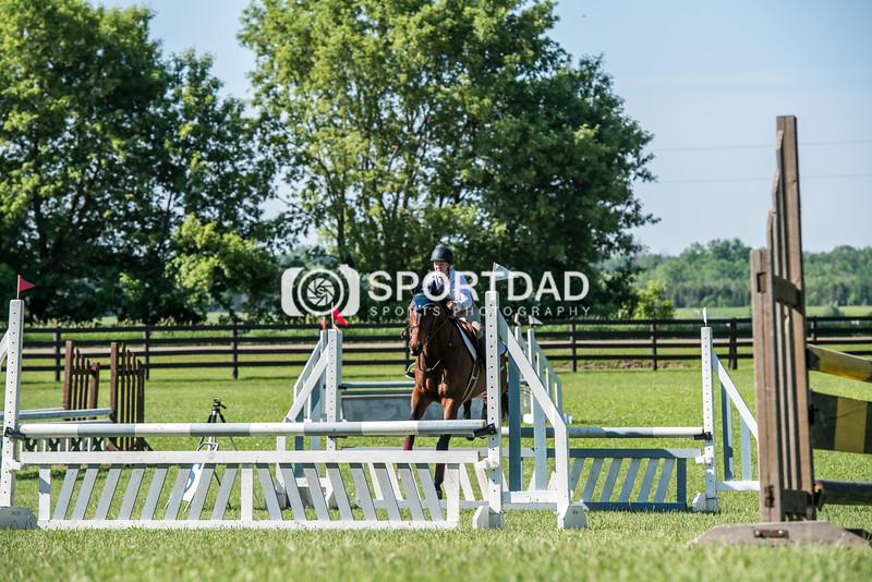 SPORTDAD_equestrian_0397