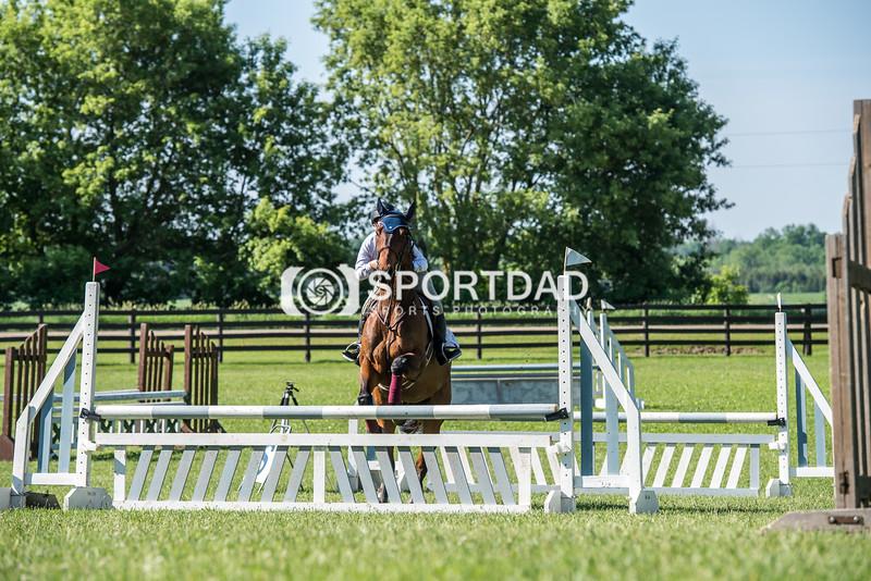 SPORTDAD_equestrian_0402