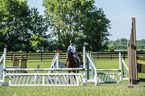 SPORTDAD_equestrian_0399