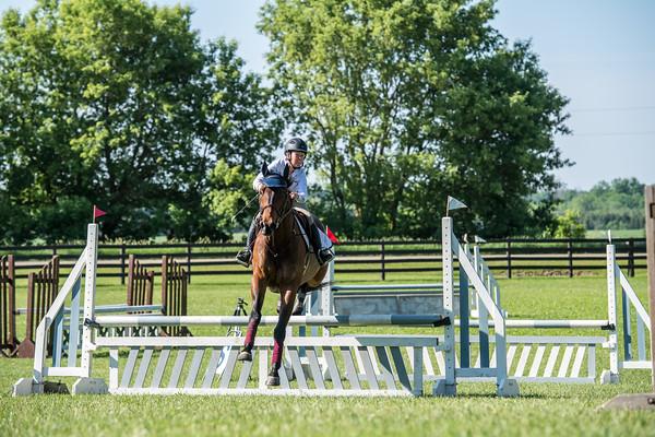 SPORTDAD_equestrian_0406