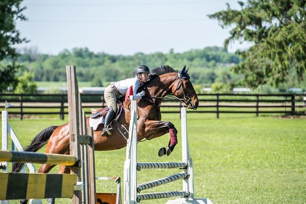 SPORTDAD_equestrian_0386