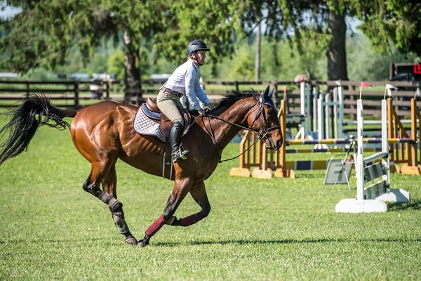 SPORTDAD_equestrian_0392