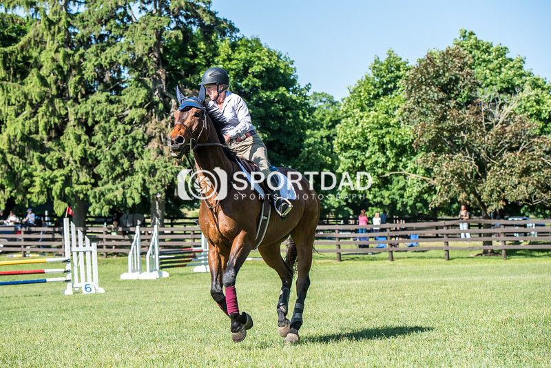 SPORTDAD_equestrian_0396
