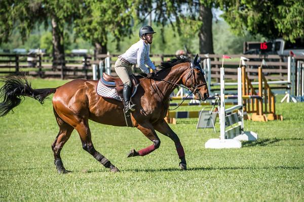 SPORTDAD_equestrian_0393