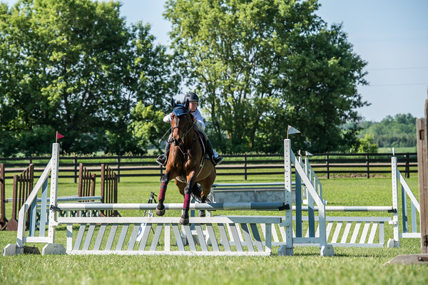 SPORTDAD_equestrian_0405