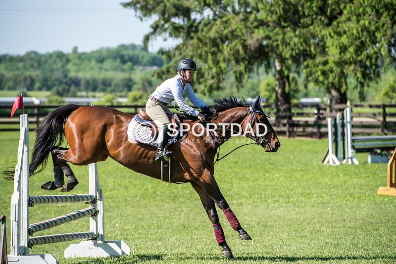 SPORTDAD_equestrian_0389