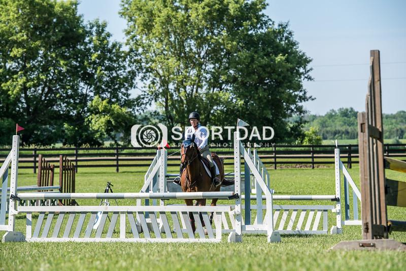 SPORTDAD_equestrian_0400