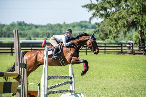 SPORTDAD_equestrian_0387