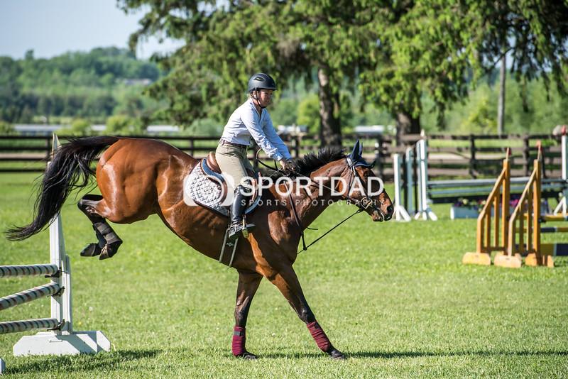 SPORTDAD_equestrian_0390