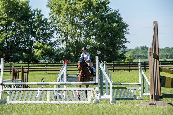 SPORTDAD_equestrian_0398