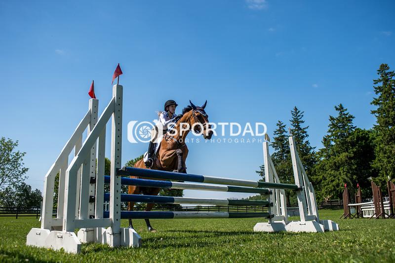 SPORTDAD_equestrian_7753