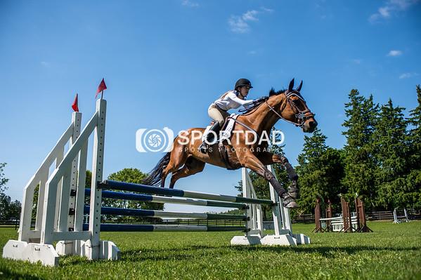 SPORTDAD_equestrian_7756