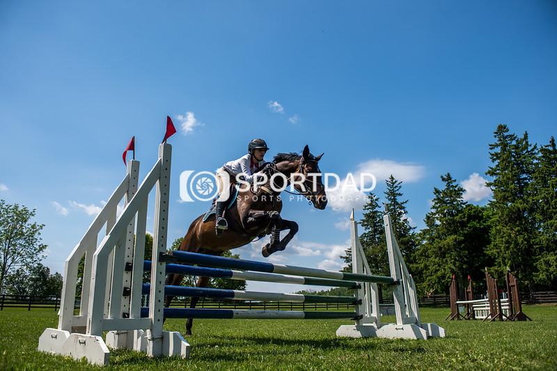 SPORTDAD_equestrian_7851