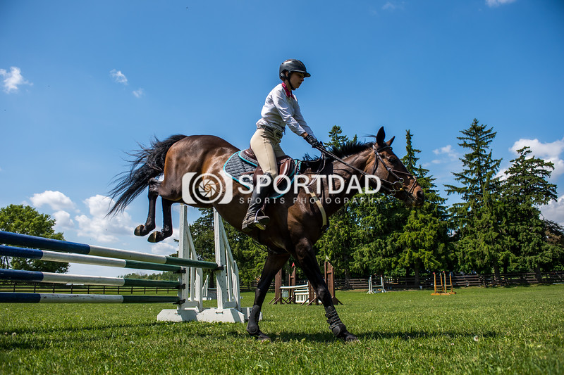 SPORTDAD_equestrian_7855
