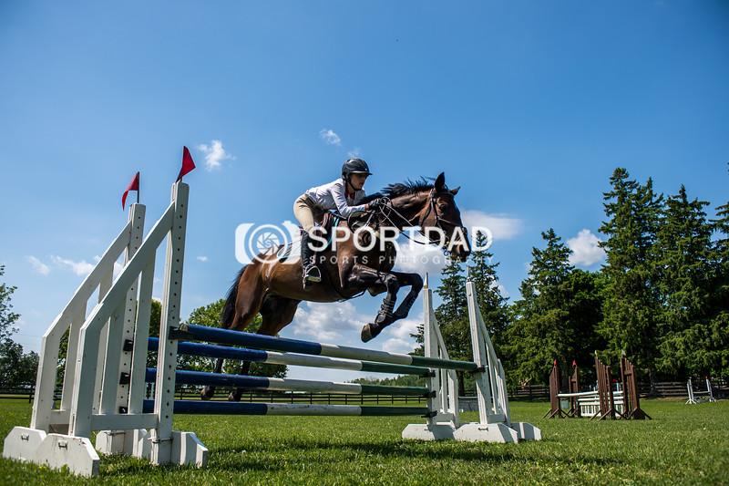 SPORTDAD_equestrian_7852