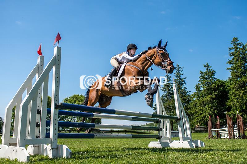 SPORTDAD_equestrian_7755