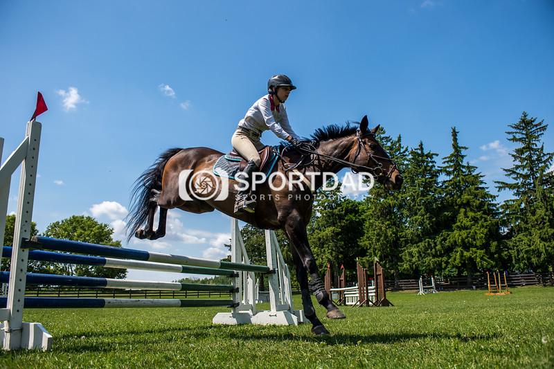 SPORTDAD_equestrian_7854